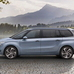 Grand C4 Picasso 2.0 BlueHDi CVM6 Exclusive