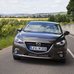 3 SKYACTIV-G 2.0 i Grand Touring