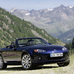 MX-5 Roadster Coupé 2.0