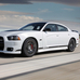 Charger SRT8 392