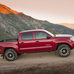 Tacoma PreRunner Double Cab L/B V6 Automatic