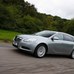 Insignia Sports Tourer 2.0 CDTi SRi Nav Automatic