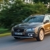 XC70 T5 Geartronic