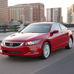 Accord Coupe EX Automatic