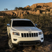 Grand Cherokee 5.7 Limited 4WD