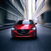 Mazda 3 SKYACTIV-G 2.0 i Grand Touring Automatic