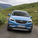 Mokka X 1.4 Turbo 4x4 Innovation Active Select