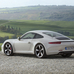 911 50th Anniversary Edition PDK
