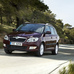 Fabia Break 1.2 TSI DSG Ambiente
