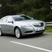 Insignia Sports Tourer 2.0 CDTi SE Automatic