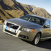 V70 T4F Kinetic Powershift Geartronic
