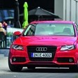 A4 1.8 TFSI Attraction multitronic