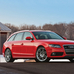 A4 Avant 2.0 TDI Attraction quattro