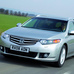 Accord Tourer 2.0 i-VTEC Elegance Limited Edition