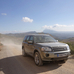Freelander 2  2.2 SD4 SE Automatic