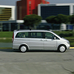 Viano Fun 2.2 CDI L 4Matic