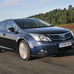 Avensis Tourer 2.2 D-CAT T4 auto