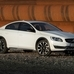 S60 Cross Country D4 AWD Summum Geartronic