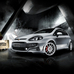 Punto Evo 1.4 Turbo Mair Esseesse