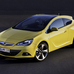 Astra GTC 1.4 Turbo Active Select