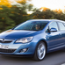 Astra Sports Tourer 1.6 Turbo Innovation