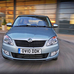 Fabia 1.2 TSI Green Tec Ambition