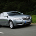 Insignia Sports Tourer 2.0 CDTi SRi Automatic