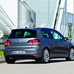 Golf 1.6 TDI DSG Confortline