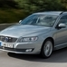 V70 T5 Momentum Dynamic Geartronic