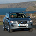 XC60 2.4 D5 R-Design 4WD Automatic