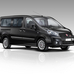 Fiat Scudo Panorama Long 2.0 Multijet