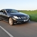 E 500 BlueEfficiency Coupé Avantgarde 7G-Tronic