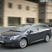 Avensis Station Wagon 1.6 Sol