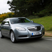 Insignia Sports Tourer 2.0 CDTi SRi VX-Line Automatic
