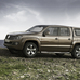 Amarok 2.0 TDI 4Motion (permanent)