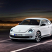 Beetle 1.6 TDI BlueMotion Technology