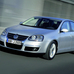 Jetta 1.9I TDI DPF BlueMotion Technology Trendline