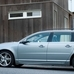 V70 T5 Summum Dynamic Geartronic