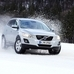 XC60 D3 Momentum AWD Geartronic