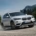 BMW X1 sDrive18Li