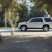 Escalade AWD Hybrid Platinum Edition