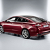Mondeo 2.0 TDCi Titanium Business PowerShift