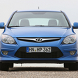 i30 1.6 CRDi VGT Style CPF