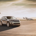 Discovery Sport 2.2 SD4 Auto 4x4 HSE Luxury