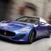GranTurismo Sport MC Shift Automatic