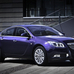 Insignia 2.0 CDTI Edition Active Select