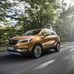Mokka X 1.6 CDTI 4x4 Innovation