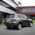 RAV4 2.2 D-CAT Executive 4x4