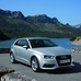 A3 1.2 TFSI Attraction S tronic