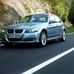 BMW 335i Edition Lifestyle